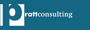Pratt Consulting